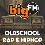 bigFM – Oldschool Rap & Hip-Hop