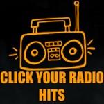 Click Your Radio – CYR Hits