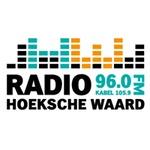 Radio Hoeksche Waard FM