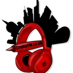 CruiseFM