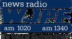 WJPF News Radio – WJPF