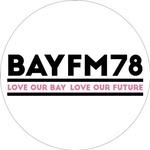 BayFM78