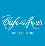 Café del Mar Digital Radio