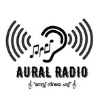 Aural Radio