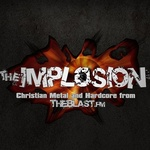 TheBlast.FM – The Implosion