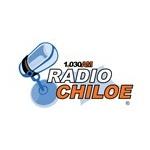 Radio Chiloe