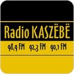 Radio Kaszebe – Disco