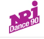 NRJ – Dance 90