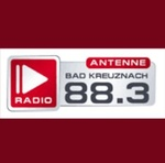 Antenne Bad Kreuznach