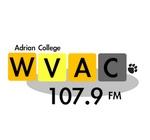 WVAC – WVAC-FM