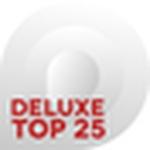 Deluxe Music – Top 40