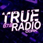 TrueRadio Cork