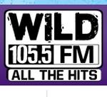 Wild 105.5 – KLHB
