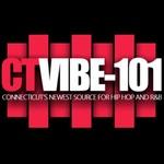 FleetDJRadio – CT 101 Vibe Radio