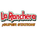 La Ranchera ¡Super Station! – KVMX