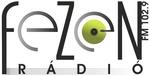 Fezen Radio
