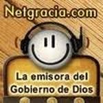 NetGracia