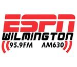 ESPN Wilmington – WMFD