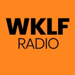 The Peach – WKLF