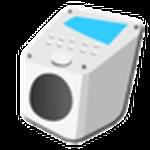 His Kids Radio – WMBI-HD3