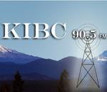 KIBC Radio – KIBC