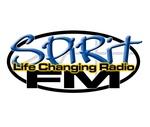 Spirit FM – KCVY
