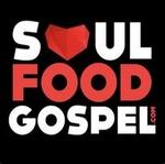 Soul Food Gospel Radio