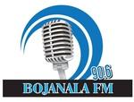 Bojanala FM