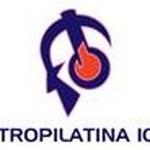 Radio Tropilatina