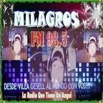 FM MILAGROS 98.5