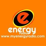 My Energy Radio