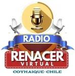 Radio Renacer Virtual