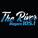 105.1 The River – CJED-FM