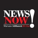 News Now Warsaw – WRSW