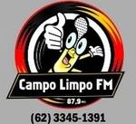 Campo Limpo FM