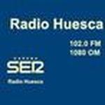 Cadena SER – Radio Sabiñanigo