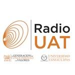 Radio UAT – XHNLR