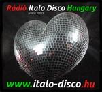 Radio Italo-Disco Hungary