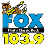 103.9 The Fox – WRSR