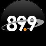 FM Onda Latina