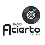 Radio Acierto