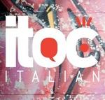 iTOC Media – iTOC Italian