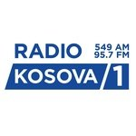 RTK – Radio Kosova