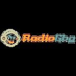 Radio Gbg – Narodna