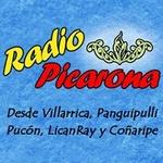 Radio Picarona – Panguipulli