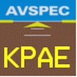 Sound Radio – KPAE