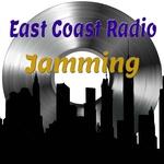 East Coast Radio Jamming