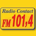 Rádio Contact Liberec