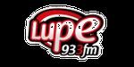 Lupe 93.3 FM – XEXZ