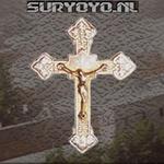 Suryoyo FM